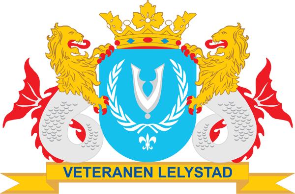 Veteranen Lelystad